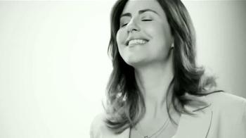 Cicatricure TV Spot, 'Primeras arrugas' [Spanish]