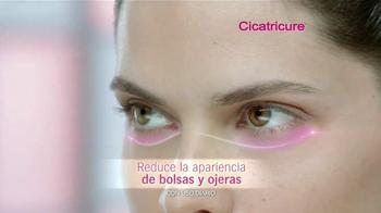 Cicatricure TV Spot, 'Primeras arrugas' [Spanish] - Thumbnail 6