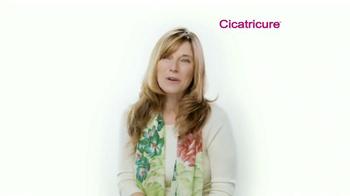 Cicatricure TV Spot, 'Primeras arrugas' [Spanish] - Thumbnail 8
