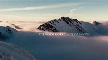 American Airlines TV Spot, 'Small World' - Thumbnail 4
