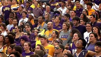 SEC TV Spot, 'It Just Means More' - Thumbnail 8