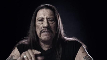 Sling TV Spot, 'Stop Paying Evil Cable Companies' Featuring Danny Trejo - Thumbnail 8