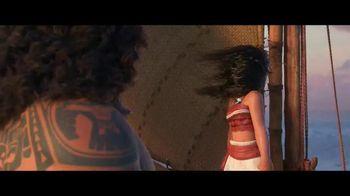Moana - Alternate Trailer 5