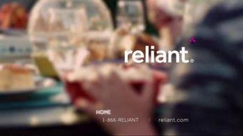 Reliant Energy TV Spot, 'The Frees' - Thumbnail 10