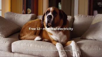 Reliant Energy TV Spot, 'The Frees' - Thumbnail 9