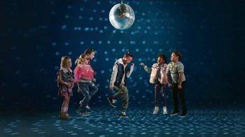 Target Cat & Jack TV Spot, 'Buena vibra, TargetStyle: niños' [Spanish] - 396 commercial airings
