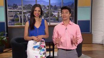 XFINITY Latino TV Spot, 'Comedias' [Spanish]