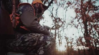 Gander Mountain TV Spot, 'Freedom Gun' - Thumbnail 1