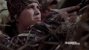 Gander Mountain TV Spot, 'Freedom Gun' - Thumbnail 3