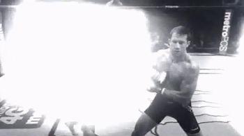 UFC 204 TV Spot, 'Bisping vs Henderson 2: Warriors' - Thumbnail 1