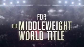 UFC 204 TV Spot, 'Bisping vs Henderson 2: Warriors' - Thumbnail 9