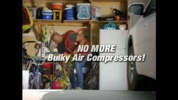 Air Hawk TV Spot, 'Revolutionary'