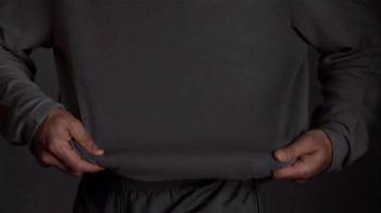 Zostavax TV Spot, 'Lurking Inside'