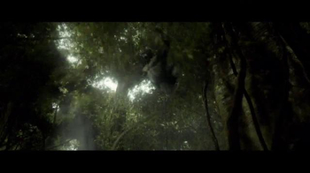 XFINITY On Demand TV Spot, 'The Legend of Tarzan' - Thumbnail 2
