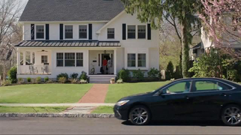 Fios by Verizon TV Spot, 'The Wagners' - Thumbnail 3