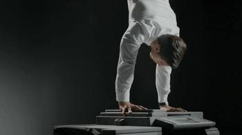 Van Heusen Flex Pant TV Spot, 'Office Gymnastics' - Thumbnail 3