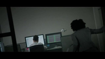 CA Technologies TV Spot, 'Demand Never Dies' - Thumbnail 3