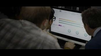 CA Technologies TV Spot, 'Demand Never Dies' - Thumbnail 7