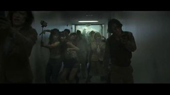 CA Technologies TV Spot, 'Demand Never Dies' - 378 commercial airings