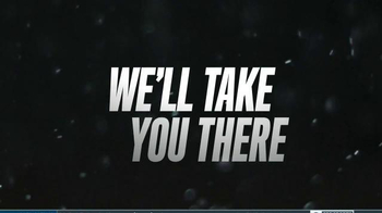 Motor Trend On Demand TV Spot, 'We'll Take You There' Song by Sixx:A.M. - Thumbnail 9