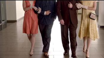 Dodge TV Spot, 'Los hermanos Dodge: donas' [Spanish] - Thumbnail 1