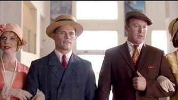 Dodge TV Spot, 'Los hermanos Dodge: donas' [Spanish] - Thumbnail 2