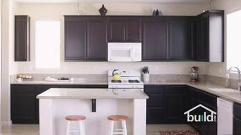 Build.com TV Spot, 'Home Improvement Season' - Thumbnail 1