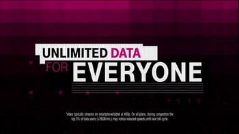 T-Mobile TV Spot, 'Alerts' - Thumbnail 10