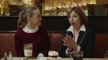 Mastercard MasterPass TV Spot, 'Fifth Third Bank: New Boyfriend' - 739 commercial airings