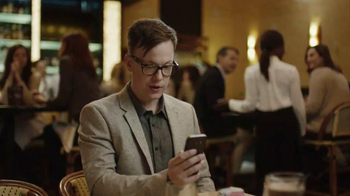MasterCard MasterPass TV Spot, 'Fifth Third Bank: New Boyfriend' - Thumbnail 3