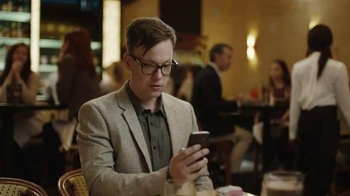 MasterCard MasterPass TV Spot, 'Fifth Third Bank: New Boyfriend' - Thumbnail 4