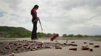 Cabela's TV Spot, 'Every Day Value Products: Herter's Target Loads' - 463 commercial airings