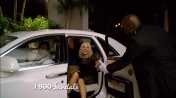Sandals Resorts Royal Bahamian TV Spot, 'Offshore Island Adventure' - Thumbnail 2