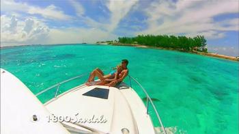 Offshore Island Adventure thumbnail