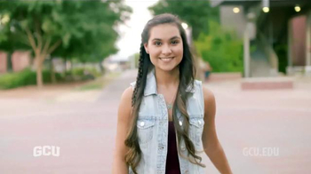 Grand Canyon University TV Spot, 'Making the Smart Choice'
