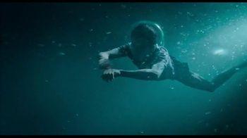 Miss Peregrine's Home for Peculiar Children - Alternate Trailer 13