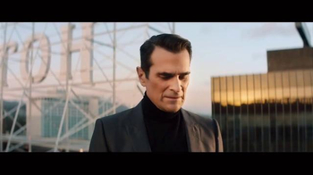 Gain Flings TV Spot, 'Enter the World of Fragrance' Featuring Ty Burrell - Thumbnail 1