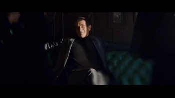 Gain Flings TV Spot, 'Enter the World of Fragrance' Featuring Ty Burrell - Thumbnail 3