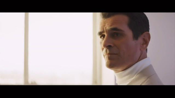 Gain Flings TV Spot, 'Enter the World of Fragrance' Featuring Ty Burrell