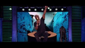 Kevin Hart: What Now? - 1474 commercial airings