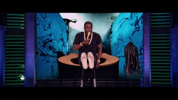 Kevin Hart: What Now? - Thumbnail 9