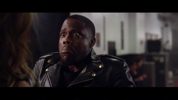 Kevin Hart: What Now? - Thumbnail 4
