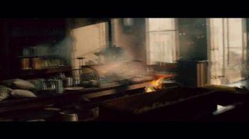 The Magnificent Seven - Alternate Trailer 18