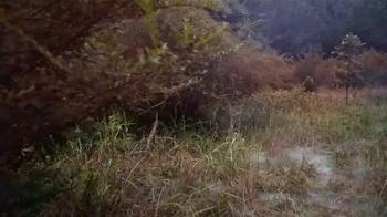 Arby's TV Spot, 'Hunting: Salad' - Thumbnail 5