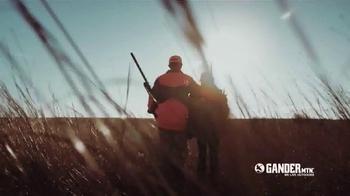 Gander Mountain TV Spot, 'More Than a Gun' - Thumbnail 1