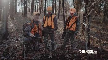 Gander Mountain TV Spot, 'More Than a Gun' - Thumbnail 2