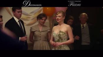 The Dressmaker - Thumbnail 4