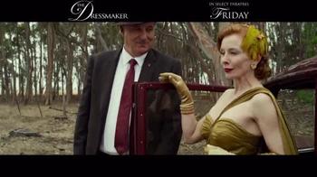 The Dressmaker - Thumbnail 5