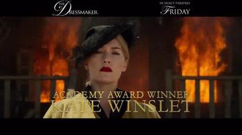 The Dressmaker - Thumbnail 8