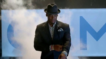Oikos Triple Zero TV Spot, 'Be Unstoppably You' Featuring Cam Newton - Thumbnail 4